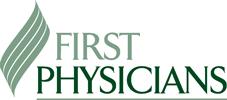 fp-logo-227x100