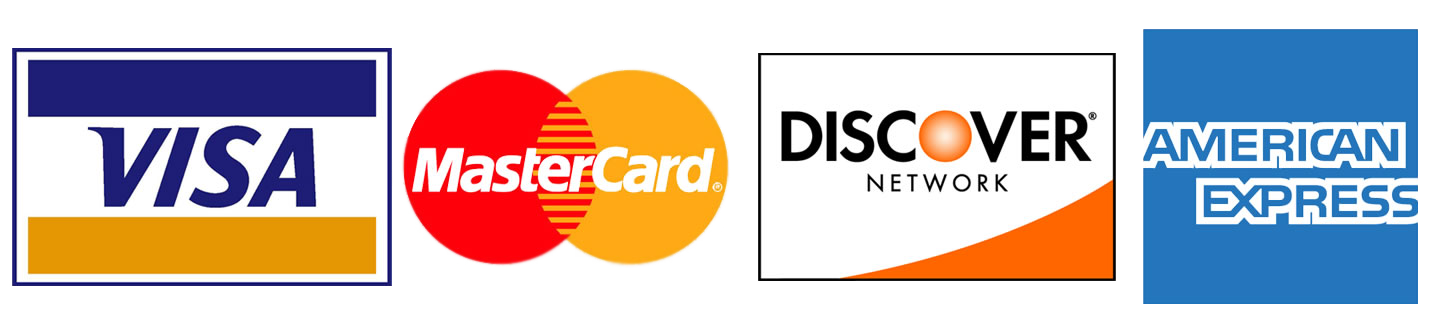 transparent-logos-credit-card-1